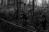 blackmetalwalpurgisnacht-0406