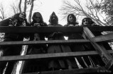 blackmetalwalpurgisnacht-0438