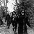 blackmetalwalpurgisnacht-0472