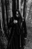 blackmetalwalpurgisnacht-0549