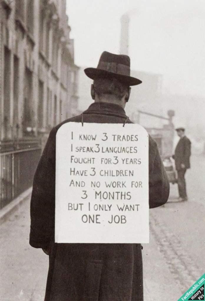 30-jobless