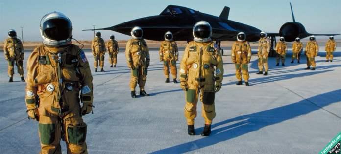 37-pilots