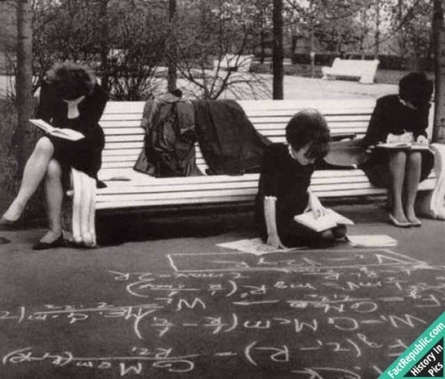 53-soviet-students