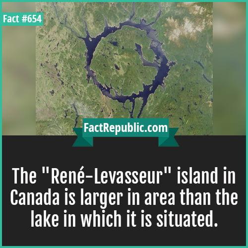 654-René-Levasseur island-The