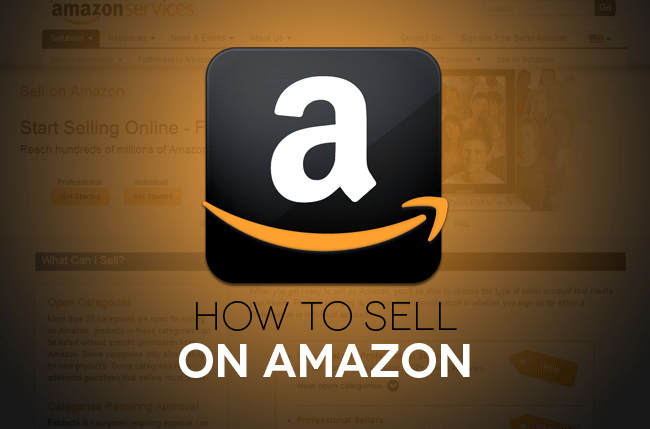 How-to-sell-on-Amazon-copy-min
