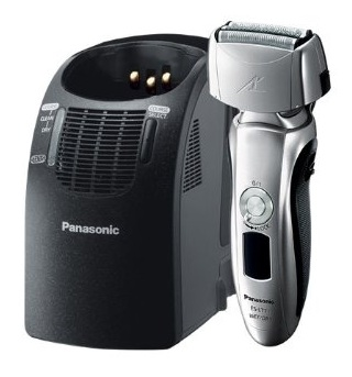 Panasonic Arc 3