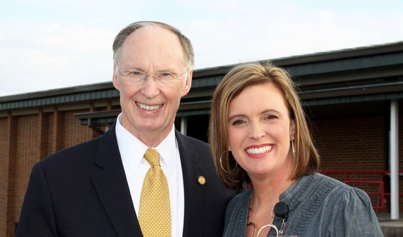 alabama-governer
