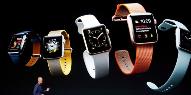 apple-watch-series-2-min