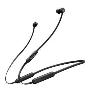 BeatsX Earphones-min