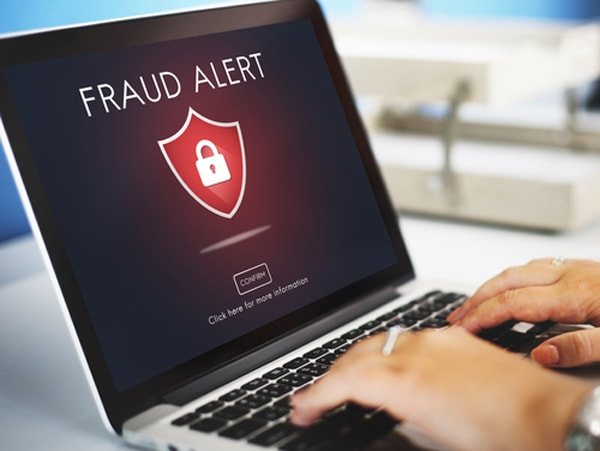 Fraud Detection and Technology