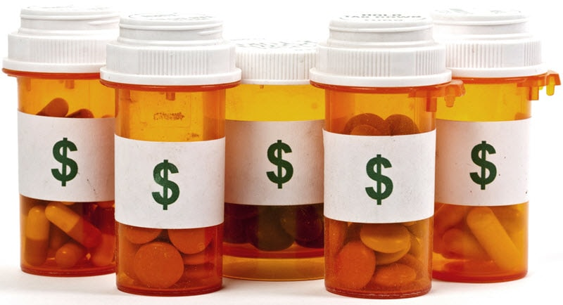 Save on Medications