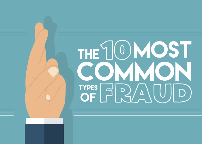 most-common-types-of-fraud
