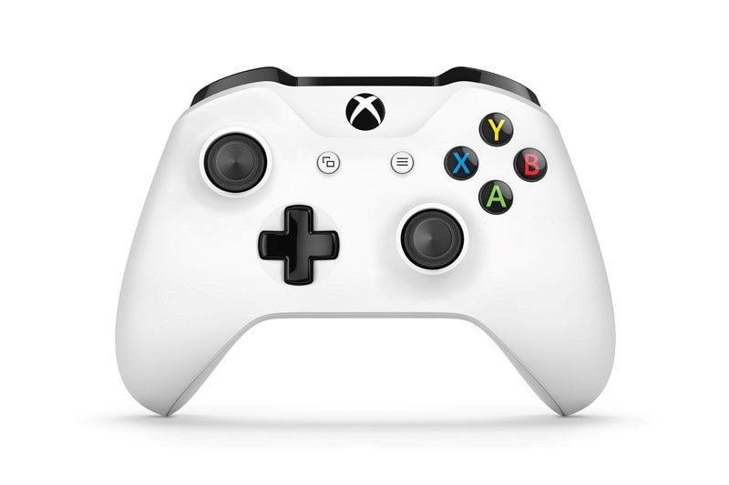 Tournaments Included In Update; Xbox One S Now At $50 Off!
