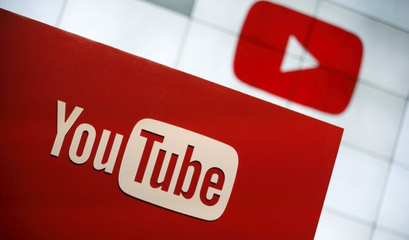 Yes it's Right – The YouTube Mobile Live streaming option is not available to everyone yet