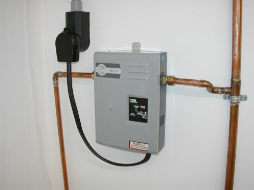 the top 10 tankless water heaters for your everyday need – facts