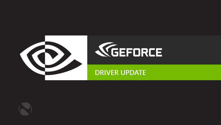 Drivers | GeForce