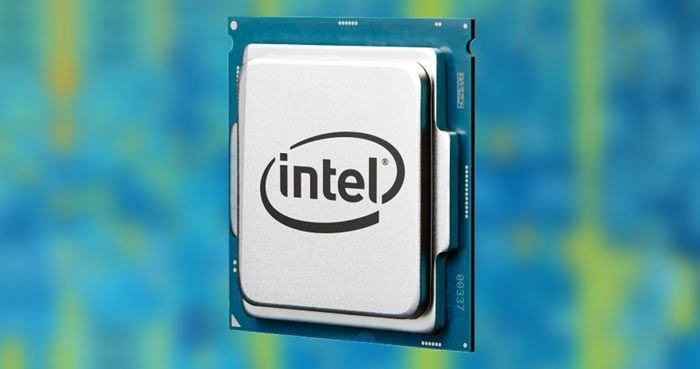 Upcoming Intel Whiskey Lake processors to feature top clock