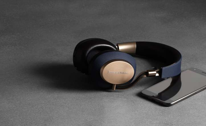 Image: Bowers and Wilkins