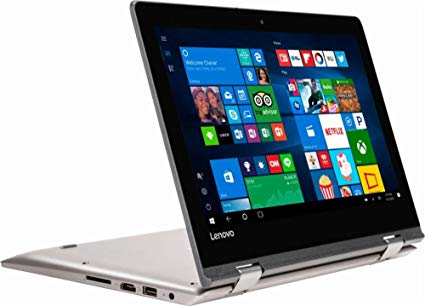 Image Lenovo Ideapad 120S /amazon.com