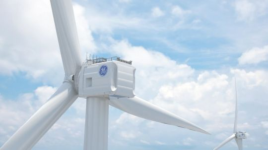 Power sources need to go green