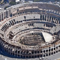 Colosseum Facts for Kids- Ultimate Guide on Facts (50+ facts)
