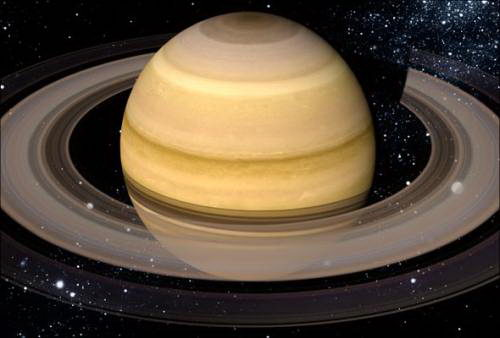 Saturn Facts For Kids | Interesting Facts about Saturn For ...