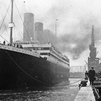 Titanic Facts for Kids | 8 Hidden Facts about Titanic