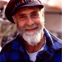 Hundertwasser Facts For Kids | The Popular Artist Of Austria