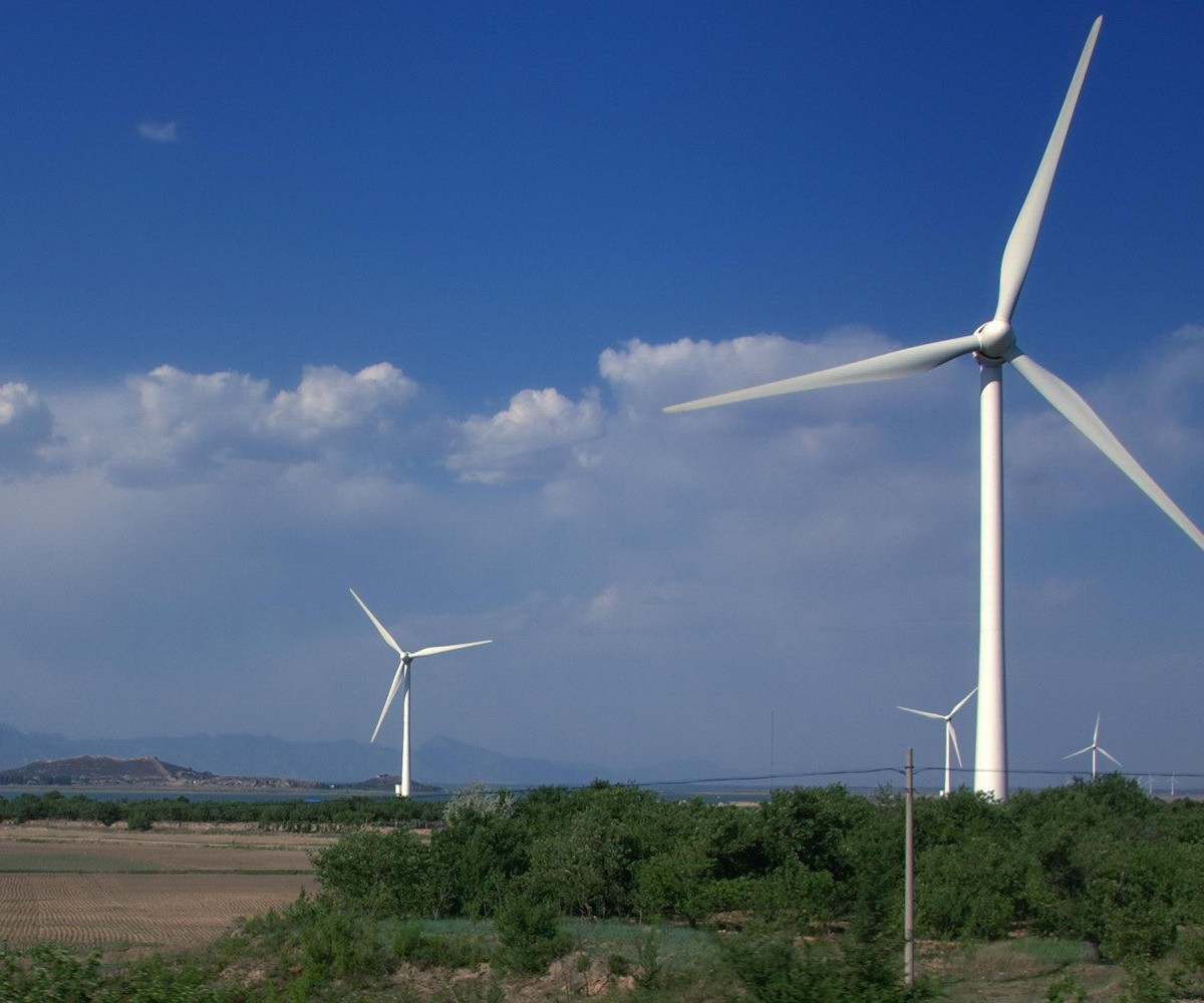 Wind Power Facts For Kidsfacts For Kids