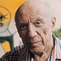 Pablo Picasso Facts For Kids | Early Life, Career, Achievements