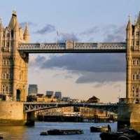 Tower Bridge Facts for Kids | Hallmark of London