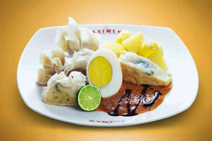 17 Amazing Facts About Indonesian Cuisine Factsofindonesia Com