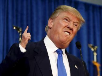 TrumpSmallHands2
