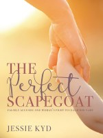 the-perfect-scapegoat-cover-web