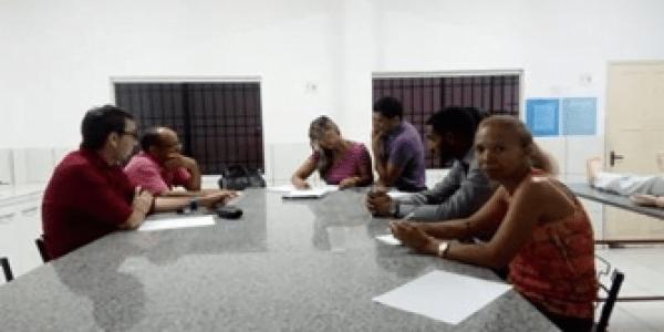2018-06-05 – Reunião do CONSAEPE (2)