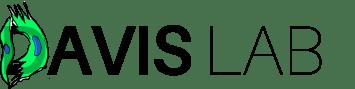 Davis Lab | University of Washington