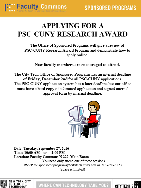 psc-cuny-workshop-flyer-fall-2016