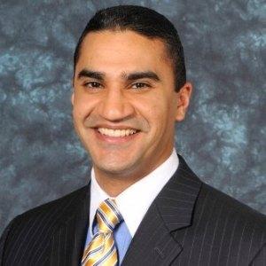 Dr. Al-Malood