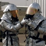 rischio professionale amianto
