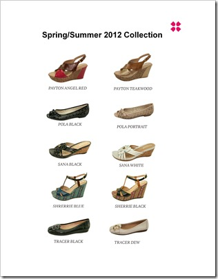 SS COLLECTION 5
