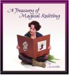 Treasury magical knit