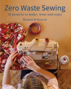 Zero-Waste-Sewing-front-cover