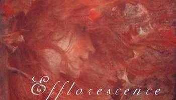 Efflorescence compilation
