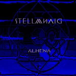 cover alhena
