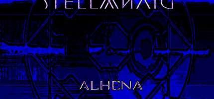Stella Diana – Alhena