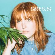 Kingsbury – Emeralds