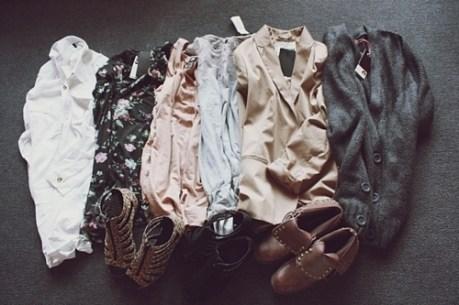clothes-fashion-photography-Favim.com-157748
