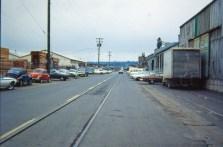 SW Moody. 1979