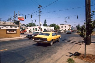 Lombard @ St. Louis 1975