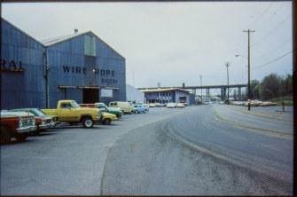 April, 1980